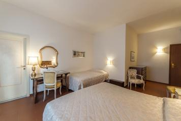 Hotel Machiavelli Palace | Florence | Hotel Machiavelli Palace, Florence - Photo Gallery - 9