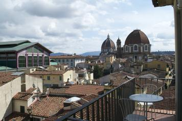 Hotel Machiavelli Palace | Florence | Hotel Machiavelli Palace, Florence - Photo Gallery - 13