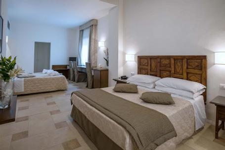 Hotel Machiavelli Palace | Florence | Hotel Machiavelli Palace, Florence - Photo Gallery - 1
