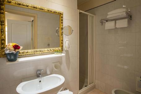 Hotel Machiavelli Palace | Florence | Hotel Machiavelli Palace, Florence - Photo Gallery - 4