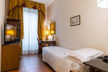 Hotel Machiavelli Palace | Florence | Hotel Machiavelli Palace, Florence - Photo Gallery - 25