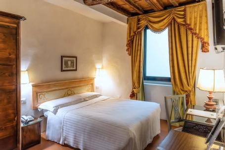 Hotel Machiavelli Palace | Florence | Hotel Machiavelli Palace, Florence - Photo Gallery - 24