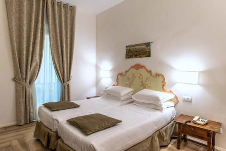 Hotel Machiavelli Palace | Florence | Hotel Machiavelli Palace, Florence - Photo Gallery - 22