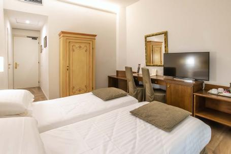Hotel Machiavelli Palace | Florence | Hotel Machiavelli Palace, Florence - Photo Gallery - 21
