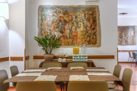 Hotel Machiavelli Palace | Florence | Hotel Machiavelli Palace, Florence - Photo Gallery - 29