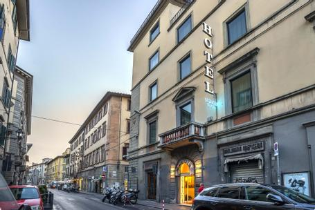 Hotel Machiavelli Palace | Florence | Hotel Machiavelli Palace, Florence - Photo Gallery - 8