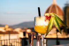 Hotel Machiavelli Palace | Florence | Hotel Machiavelli Palace, Florence - Photo Gallery - 16