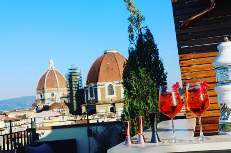 Hotel Machiavelli Palace | Florence | Hotel Machiavelli Palace, Florence - Photo Gallery - 11